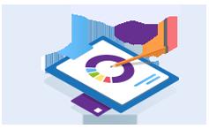 Shpabeek graphic design services, portfolio design, logo design company dubai